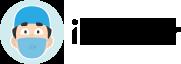 idoktor logo header 2