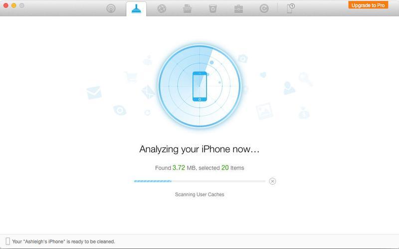 phoneclean app thumb