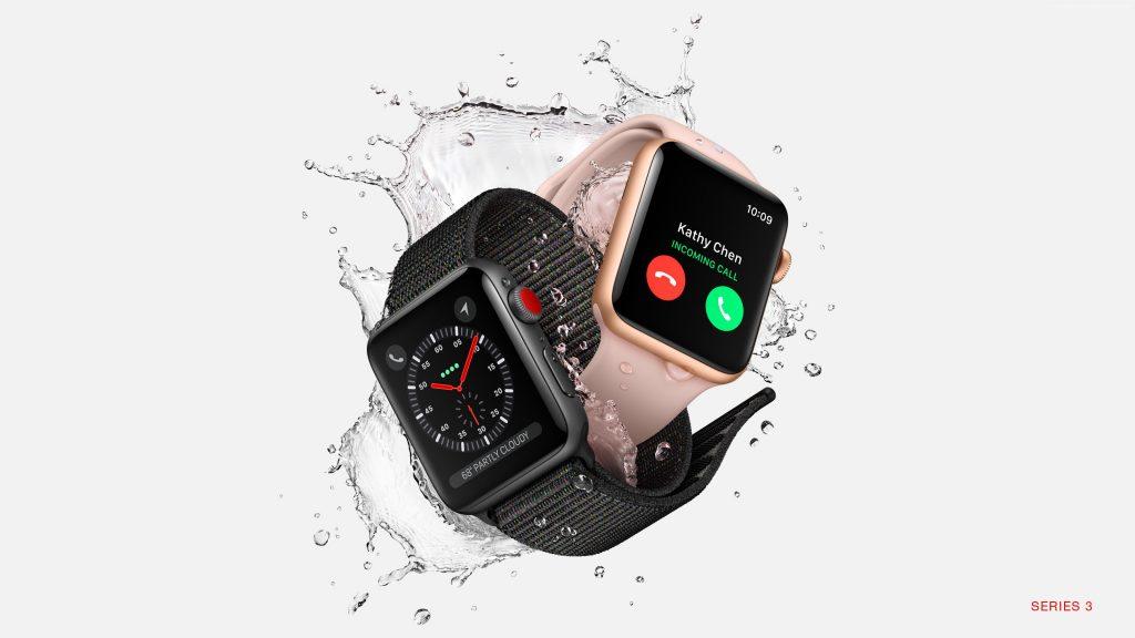 146 1464043 4k apple watch series 3 wwdc apple watch