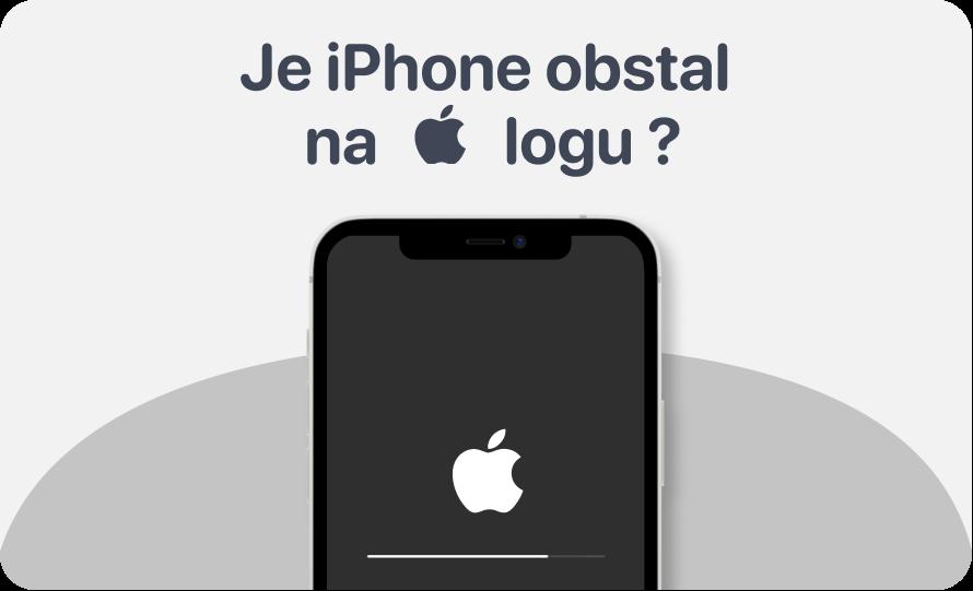 iPhone-14-4013-error-stuck-on-logo-01